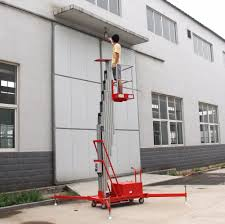 electric ladder electric ladder suppliers and manufacturers at