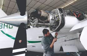 Aircraft Maintenance Tracking Spreadsheet Fly Tools Aircraft Maintenance Scheduling