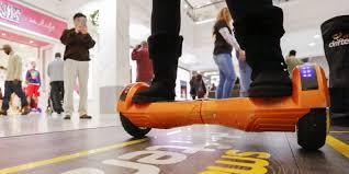 hoverboard black friday sales hoverboard 101 what you need to know