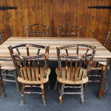 cheap dining room tables and chairs amish dining room tables kitchen furniture in lancaster pa