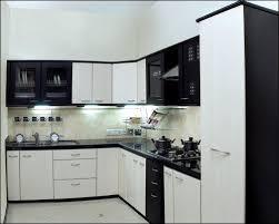 modular kitchens cabinet interior services c v raman nagar