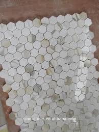 premium grade italian calacatta gold marble wall cladding bathroom