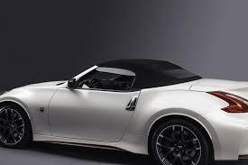 nissan 370z for sale bc vwvortex com nisan 370z nismo roadster u0027concept u0027 unveiled in chicago