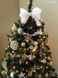 outdoor christmas light decorations indoor christmas trees decorated indoor tree lighting ideas indoor