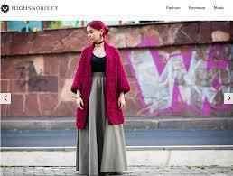 pink mercedes png mercedes benz fashion week almaty kazakhstan street style style