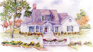 southern living house plans find floor plans home designs and