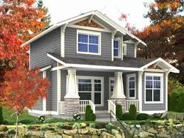 craftsman style home designs 30 ft wide house plans awesome craftsman style house plans