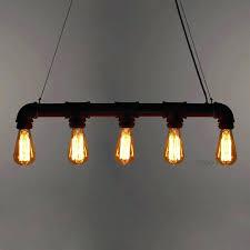 Modern Pendant Lights Uk New Industrial Track Lighting Pendants Track Lighting Industrial