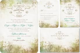 Wedding Invitation Sets Wedding Invitation Sets Cheap Wedding Invitation Sets Cheap With