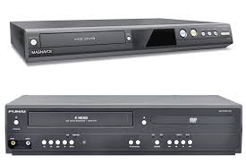 what format dvd player read answers to basic questions about dvd recorders