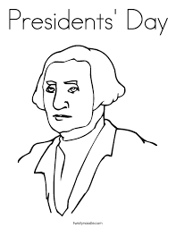 lincoln coloring pages l is for lincoln coloring page twisty noodle