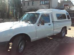 peugeot 504 pickup peugeot 504 pick up 110 000 en mercado libre