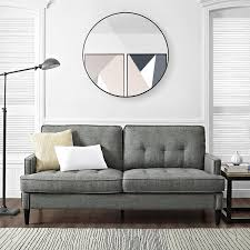Living Room Grey Sofa by Living Room Awesome Grey Sofa Ideas For Living Room Grey Couches