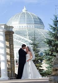 Wedding Venues In Mn Outdoor Wedding Facilities Saint Paul Minnesota