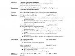 Sample Resume For Graphic Artist by Download Advertising Internship Sample Resume