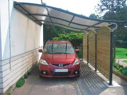 Carports And Awnings 45 Best Carports And Solar Awnings Images On Pinterest Solar
