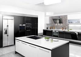 lg u0027s premium stylish built in appliances create the ultimate