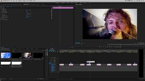 tutorial of adobe premiere cs6 ask rant how to create jump bump and slice effects in adobe