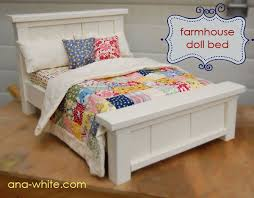 Free Barbie Dollhouse Furniture Plans by 226 Best Barbie Furniture Images On Pinterest Barbie Furniture