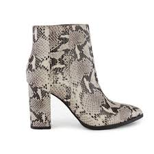 womens boots for fall 35 ankle boots for fall 300 because you can never