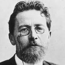 anton chekhov playwright author biography com