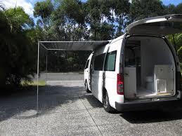 camper van with bathroom converting a campervan step by step the campervan converts