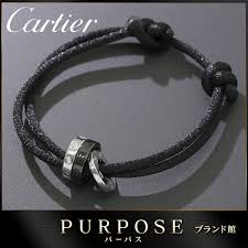 white ceramic bracelet images Purpose inc rakuten global market cartier cartier love diamond jpg