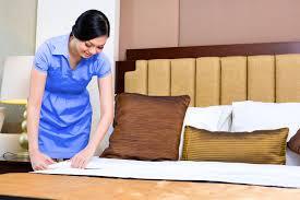 nettoyage chambre hotel nettoyage d h tel lieu bergement groupe tp service comment nettoyer