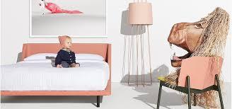 home interior accessories modern market lifestyle modern furniture lifestyle store