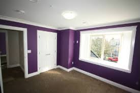 home painting tips how much to paint a house