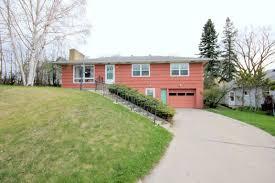Rambler Home Search Listings