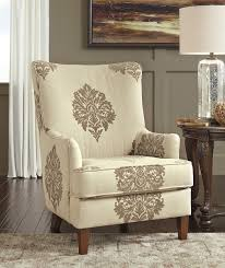 Upholstered Accent Chair Chairs Accent Chairs Upholstered Furniture Decor Showroom