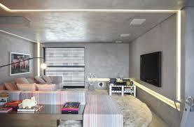 Studio Interior Design Room Design Ideas Simple In Studio Interior - Studio interior design ideas