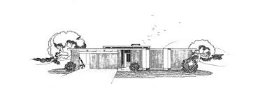about eichler homes erdal team
