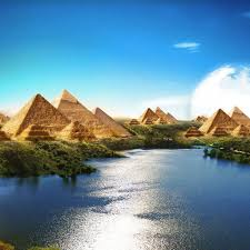 egyptian wallpaper for mac egyptian wallpapers wallpaper cave