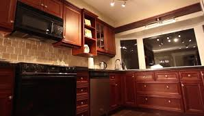 Custom IKEA Doors For Retrofit Or Replacement On Sektion Cabinets - Kitchen cabinets custom made