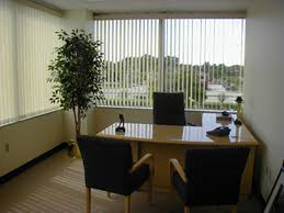 Commercial Window Blinds And Shades Commercial Buildings
