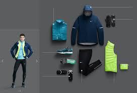 men u0027s winter running gear guide nike com