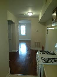 3 bedroom apartments in washington dc 2813 buena vista terrace se 2 washington d c dc walk score