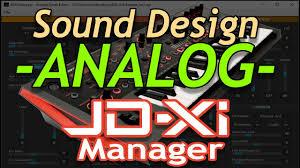 jd home design center doral 100 jd home design miami jd computer u0026 cellphone repair