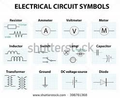 electrical wiring diagrams for dummies multi point loop in