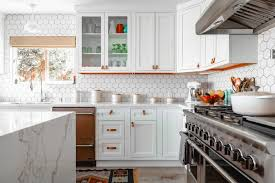 best kitchen cabinets in vancouver how much does a kitchen renovation cost in vancouver