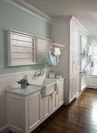 57 best home paint colors images on pinterest good ideas