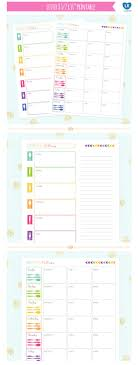 printable blank meal planner meal planning template how to meal plan how i plan our meals and