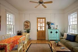beach cottage a tiny beach cottage old house restoration products u0026 decorating