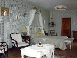 chambres d h es en dordogne la guérinière chambres d hôtes sarlat vallée dordogne cénac périgord