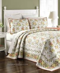 Bunk Bed Coverlets Bunk Bed Bedspreads Fitted Fitted Bedspreads Antoinette