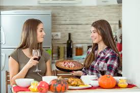 what wine goes with turkey best thanksgiving wine pairings