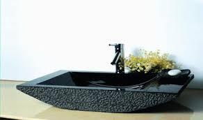 bathroom sinks granite sinks marble sinks bath fixtures bath