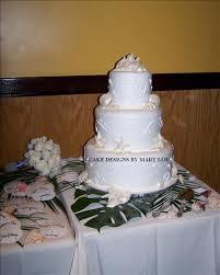 wedding cakes birthday cakes cup cakes chocolates cake designs